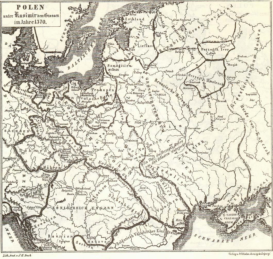 Краткое описание истории Бессарабии Сарматы Карта