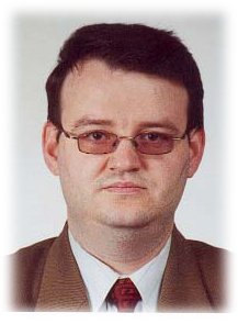 ROMANIA MOLDOVA BESSARABIA PRIDNESTROVIE